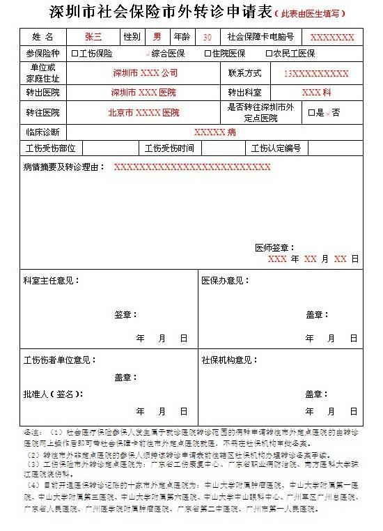 2019年深圳社保一个月交多少钱,深圳社保最低缴费基数