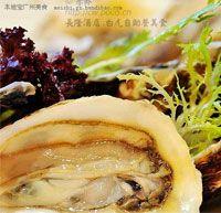 广州自助餐好去处