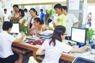 2011深圳招调工政策、办理指南
